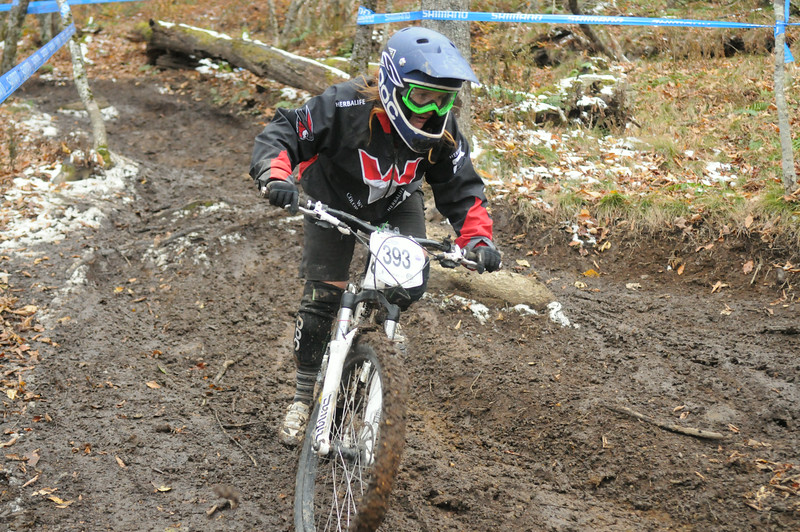 2013 DH Nationals 3 1065.JPG