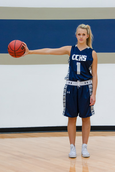 CCHS Sports (other)