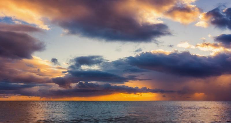 Sunrise and Sunset (119).jpg