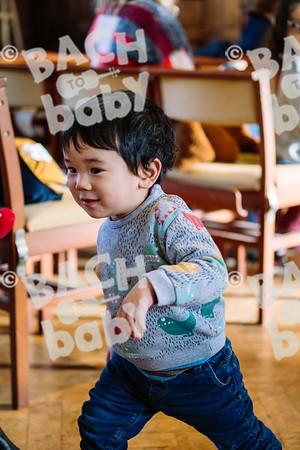 © Bach to Baby 2018_Alejandro Tamagno_Kew_2019-02-08 001.jpg