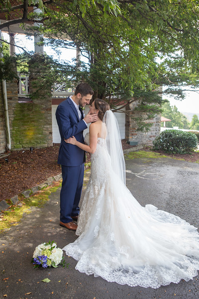 Portraits _Savisky Wedding 7-20-19-245.jpg