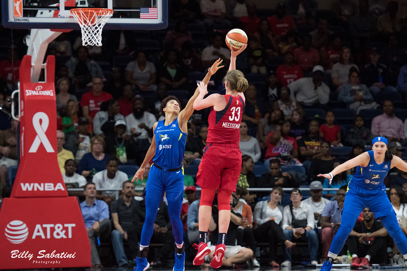 20190906 Mystics vs. Dallas 695.jpg