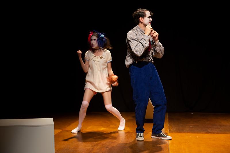 Allan Bravos - essenCIA Teatro - Persona 07-121.jpg