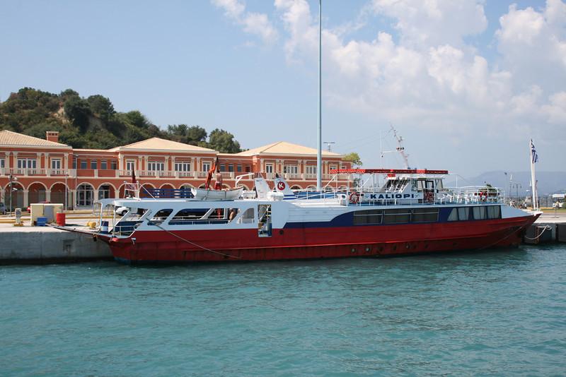 Kaliopi 2009.09.03 Corfu_01x.JPG