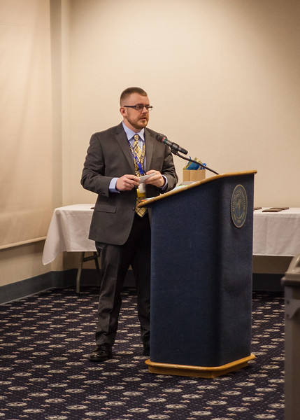 180324-HomelandSecuritySymposium-51.jpg