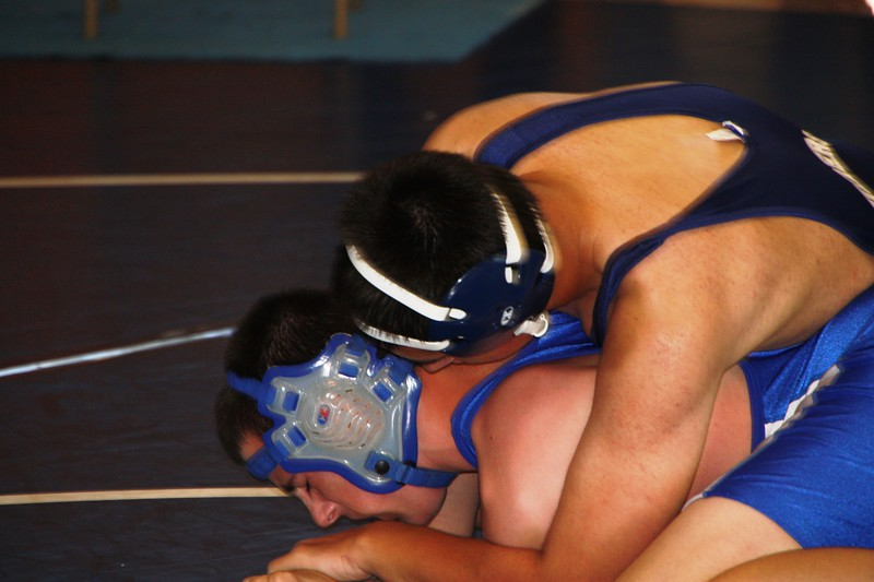 Middle School & 8th Wrestling 072.JPG