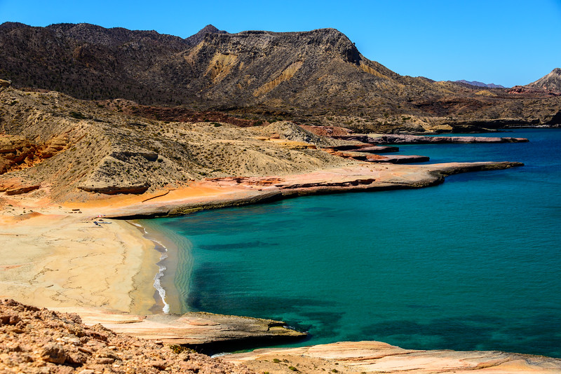 Baja Sea Kayak_3_17 (623 of 1022).jpg