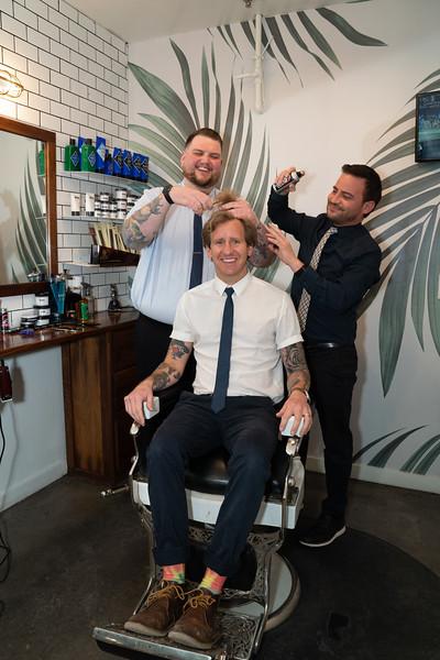 Billy's Barber Shop-04104.jpg