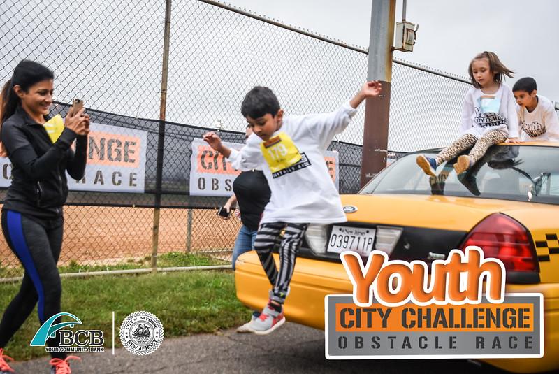 YouthCityChallenge2017-469.jpg