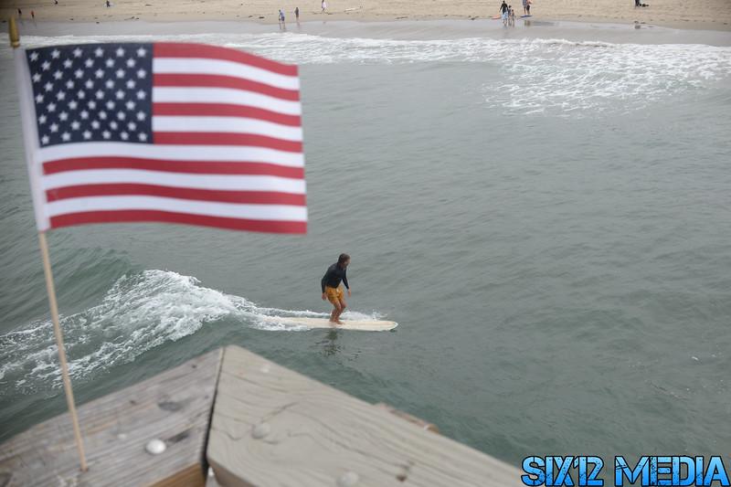 Venice USA Surf-33.jpg