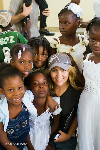 Haiti (145 of 16).jpg