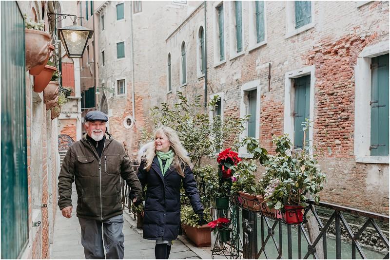 Fotografo Venezia - Elopement in Venice - Honeymoon in Venice - photographer in Venice - Venice honeymoon photographer - Venice photographer - Elopement Venice photographer - 57.jpg
