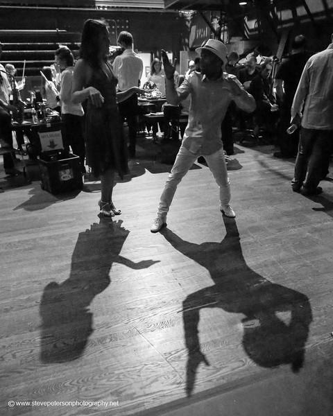 Chini Baile