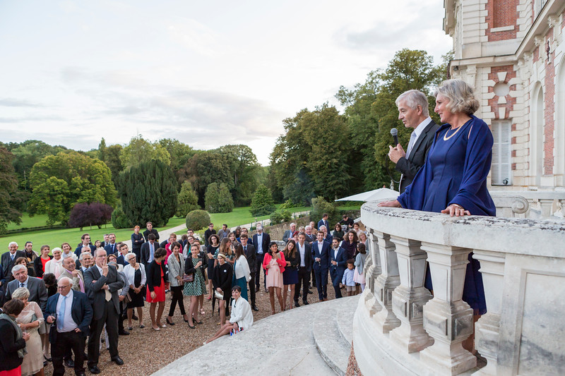 Paris photographe mariage 102.jpg