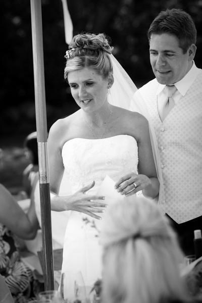 wedding-1344.jpg