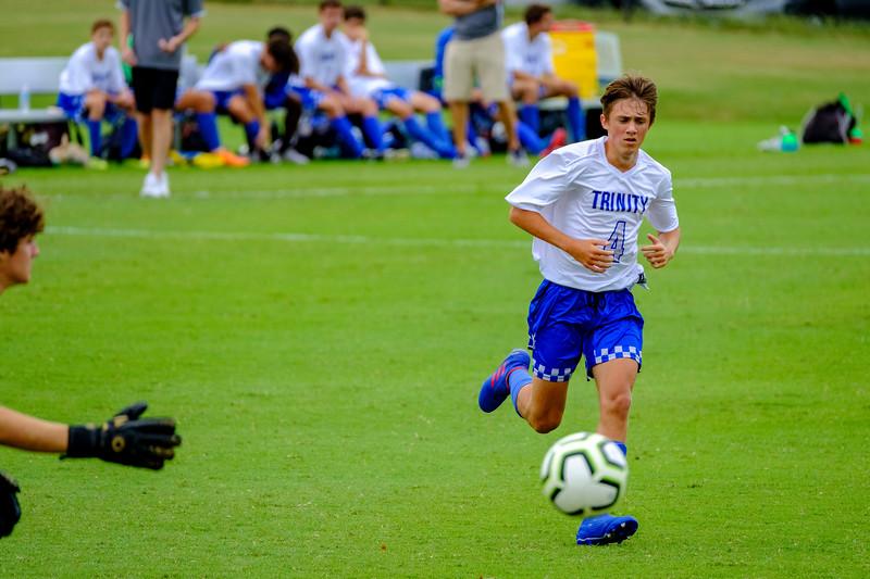 TCS Varsity Soccer 2019-2273.jpg