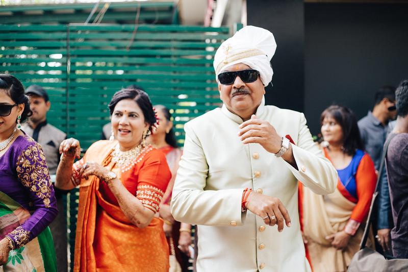 Poojan + Aneri - Wedding Day EOSR Card 1-1056.jpg