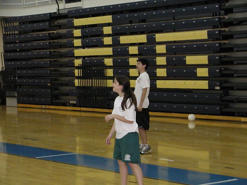 2007-04-28-GOYA-Volleyball_010.jpg
