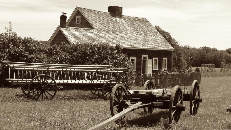 Roos Farm.jpg