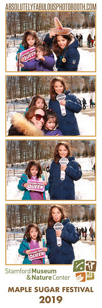 Absolutely Fabulous Photo Booth - (203) 912-5230 -190309_132642.jpg