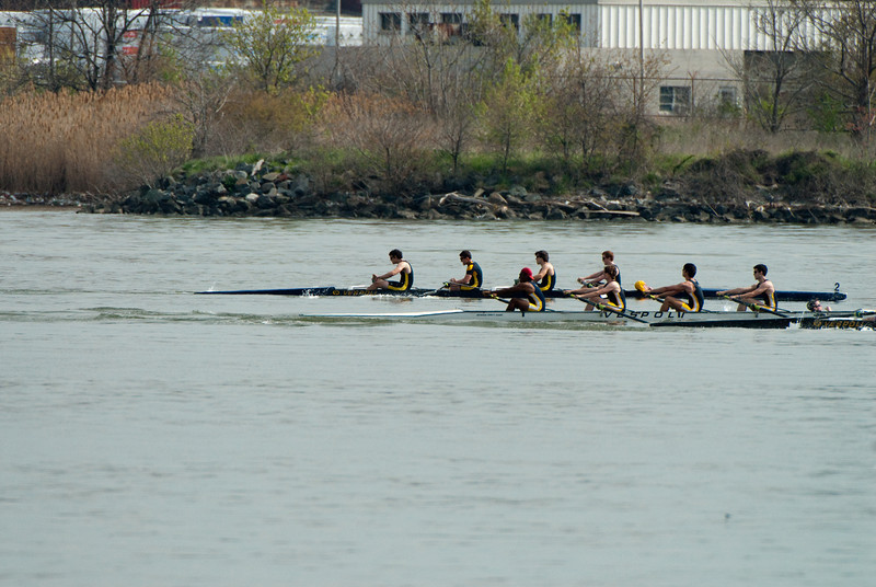 Maryland Championship Regatta -0264