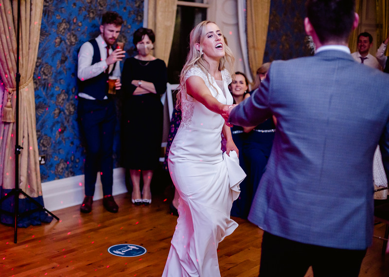 KateDave-Wedding-Killashee Hotel-Naas-749.JPG