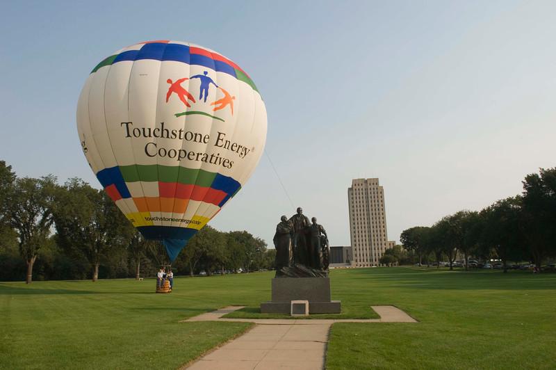 Touchstone Balloon BOD C2863-1548.jpg