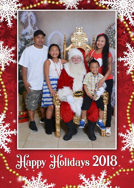 Santa-159.jpg