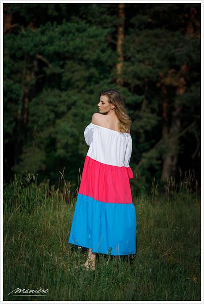 Maniere_Dress04-0012.jpg