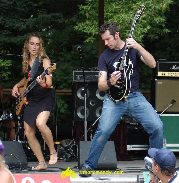 Phila Folk Fest- Sun 8-28 425 Tempest Showcase.JPG