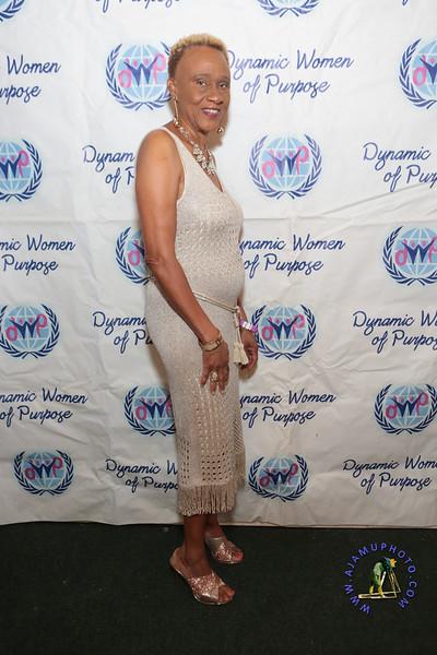 DYNAMIC WOMAN OF PURPOSE 2019 R-7.jpg
