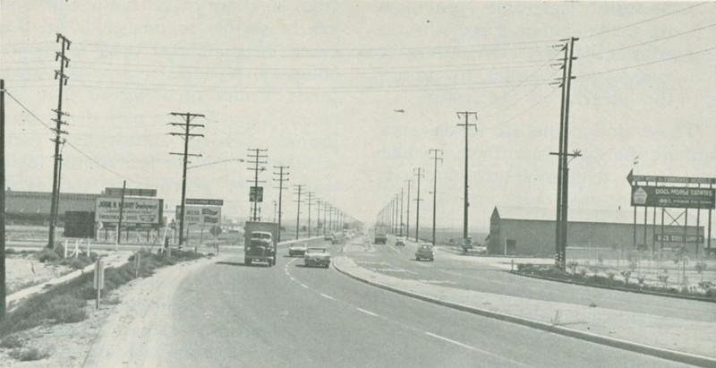 1960-09-10-CAHiPub-19a.jpg