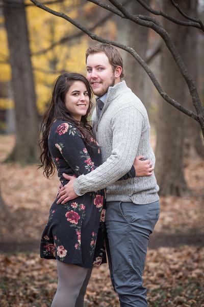 Alyssa & Kirk 51.jpg
