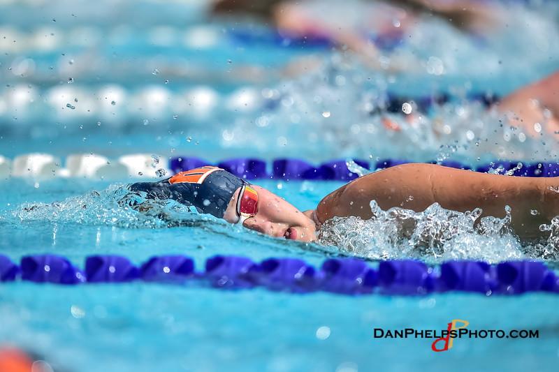 2019 SwimMAC YSSC D2-27.jpg