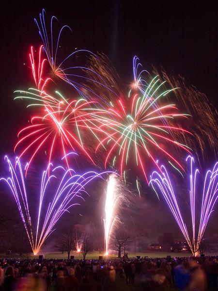 bigsixfireworks-9.jpg