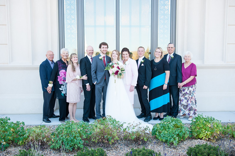Corinne Howlett Wedding Photo-205.jpg