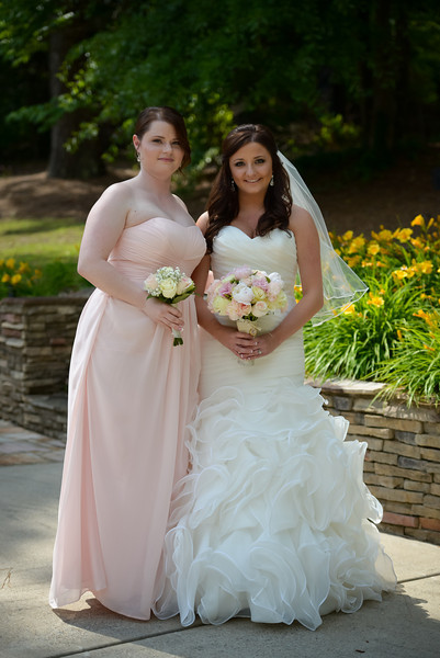 McAfoos Wedding 2014-166.jpg
