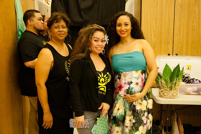 Hura Atua Nui Showcase 2014-14.JPG