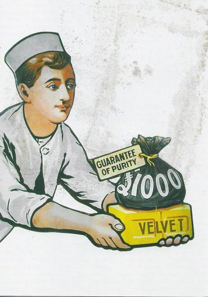 Velvet_1.jpg