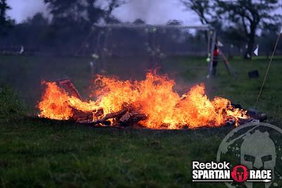 1030-1100 15-09 Fire Jump