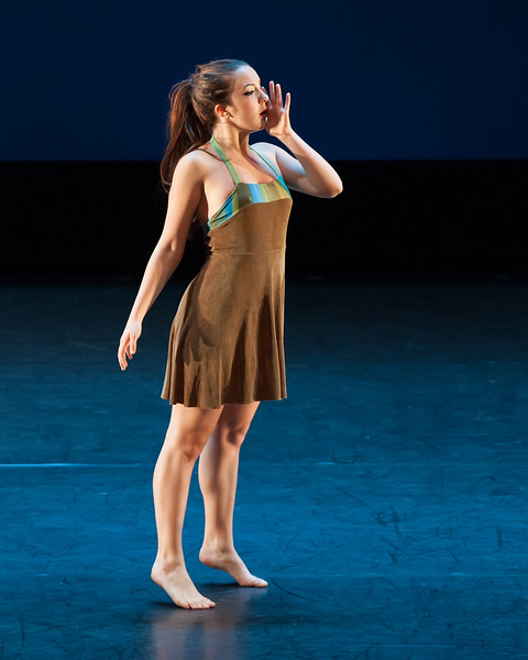 LaGuardia Graduation Dance 2012 Saturday Performance-8287-Edit.jpg