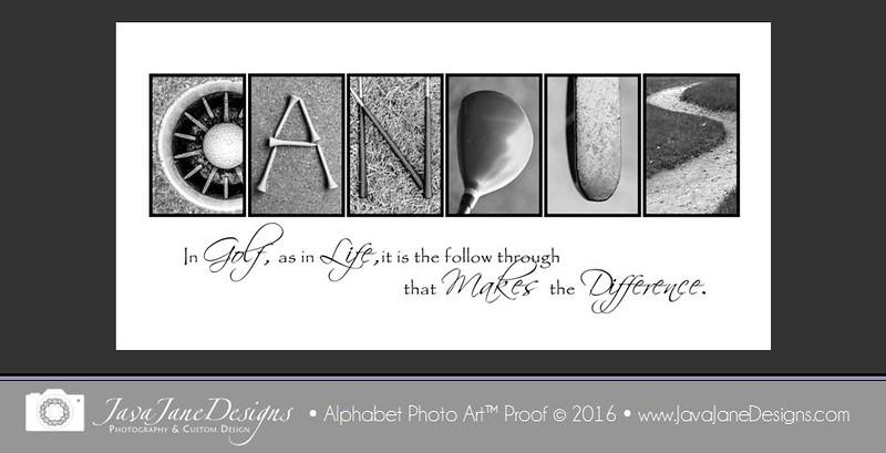 CANDUS.jpg