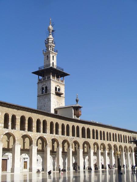 036_Damascus_Omayyad_Mosque_Comprenant_3_minarets.jpg