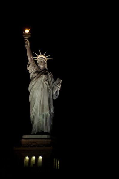 New York City ww.AlexKaplanPhoto.comPhotography By Alex Kaplan, Photographer - w
