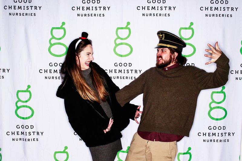 Good Chemistry Holiday Party 2019-Denver Photo Booth Rental-SocialLightPhoto.com-143.jpg