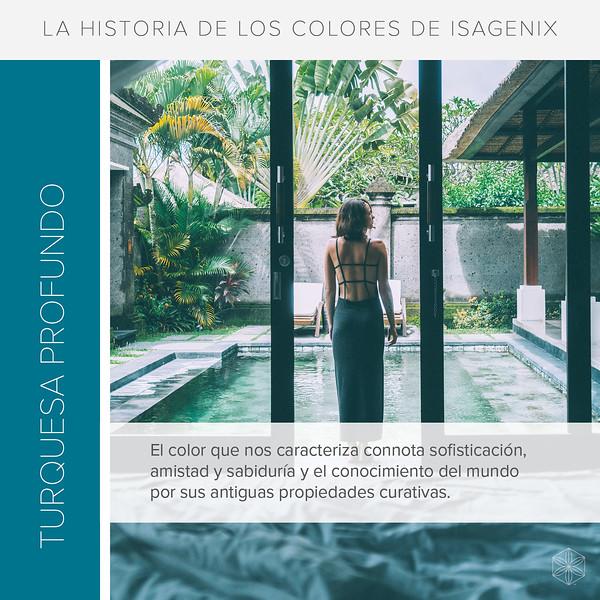 6474_es_BrandTraining_SocialShareables_Color_1200x1200_2.jpg