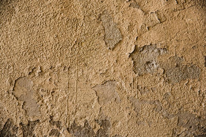 6-Lucca-Textures-Lindsay-Adler-Photography-COLOR.jpg