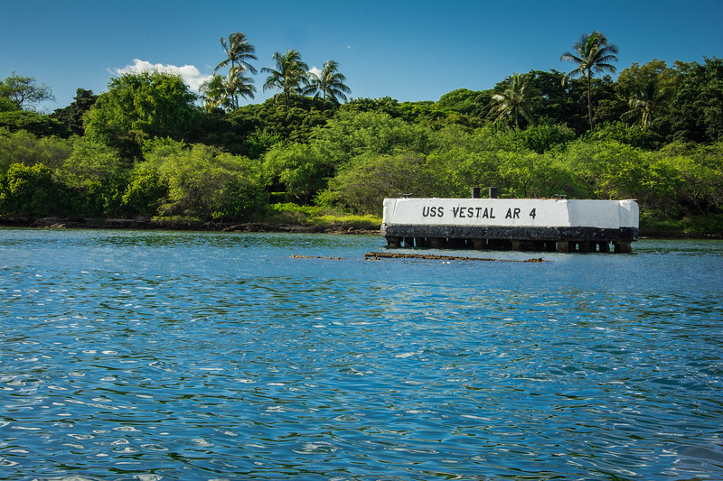 Hawaii-312.jpg