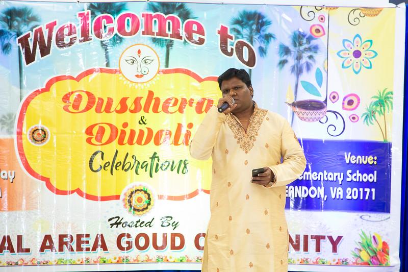 2019 10 Dushara Diwali 122.jpg