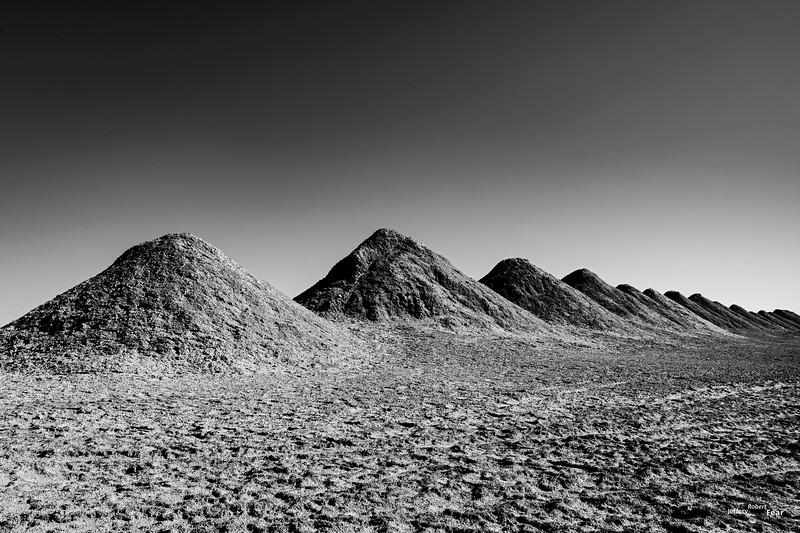 Mining Salt 1 WS.jpg